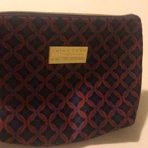 Trina Turk Cosmetic Bag